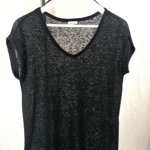 3/$30 ❤️ TWIK by Symons - relaxed t-shirt